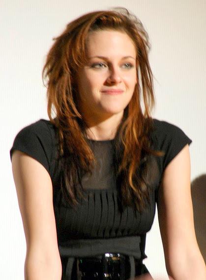File:Kristen Stewart 2008.jpg