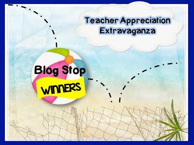 blog sto[ winners button