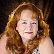 Amazon.com: Colleen S. Myers: Books, Biography, Blog, Audiobooks, Kindle