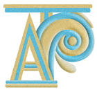http://www.enkomicm.org/sites/default/files/acquia_marina_logo.png