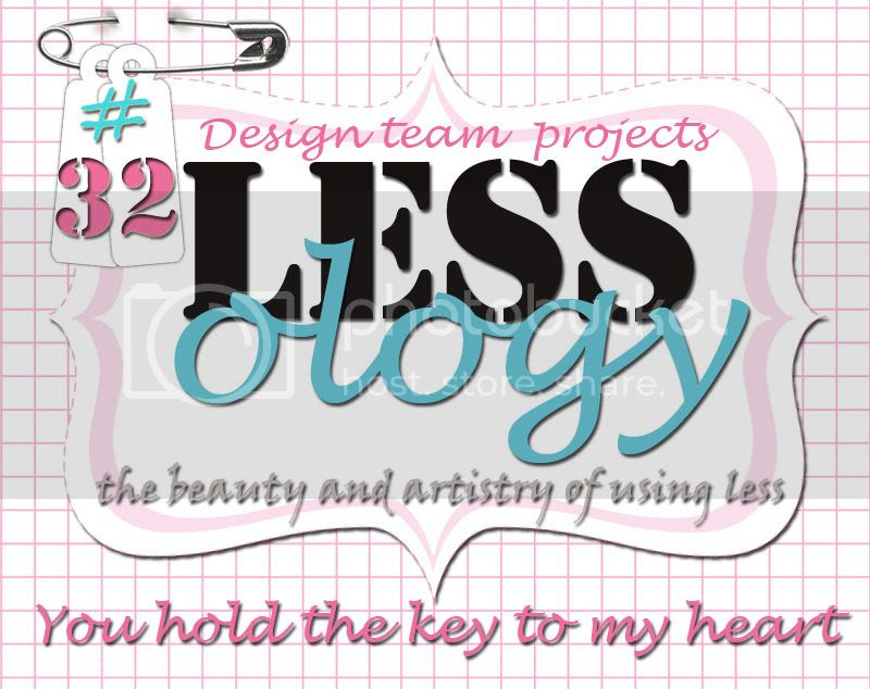 photo Challenge-32-You-hold-the-key-to-my-heart-design-team-projects_zps95cce865.jpg