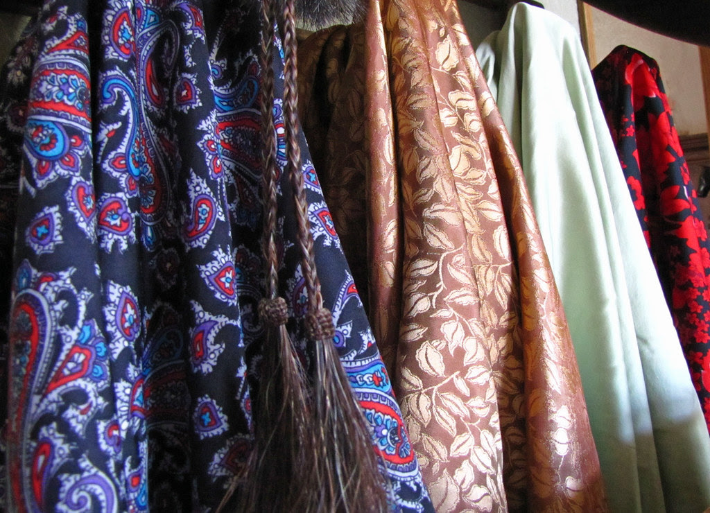 Fabrics-4