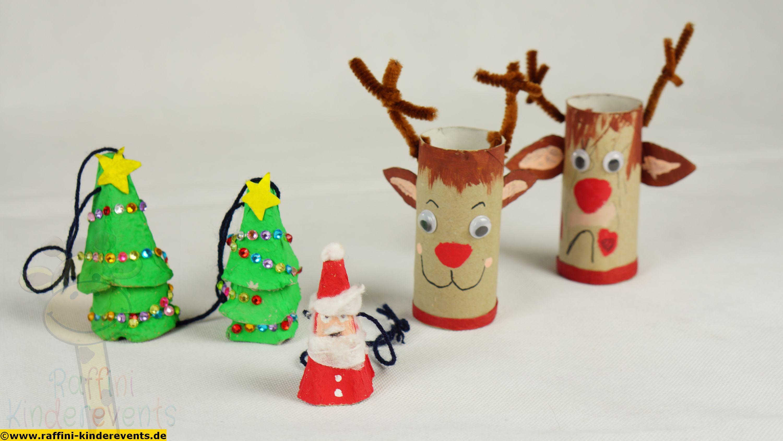 Basteln Weihnachten Kleinkind.Luxus Weihnachten Basteln Kinder Fenster Basteln