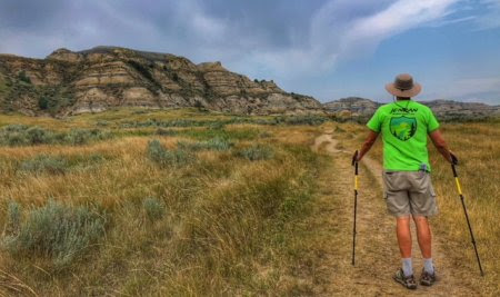 Stop 42: Theodore Roosevelt National Park – JenRanAdventures Travel Blog
