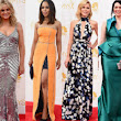 Emmys 2014: Best and Worst Dressed - Scandal Sheet