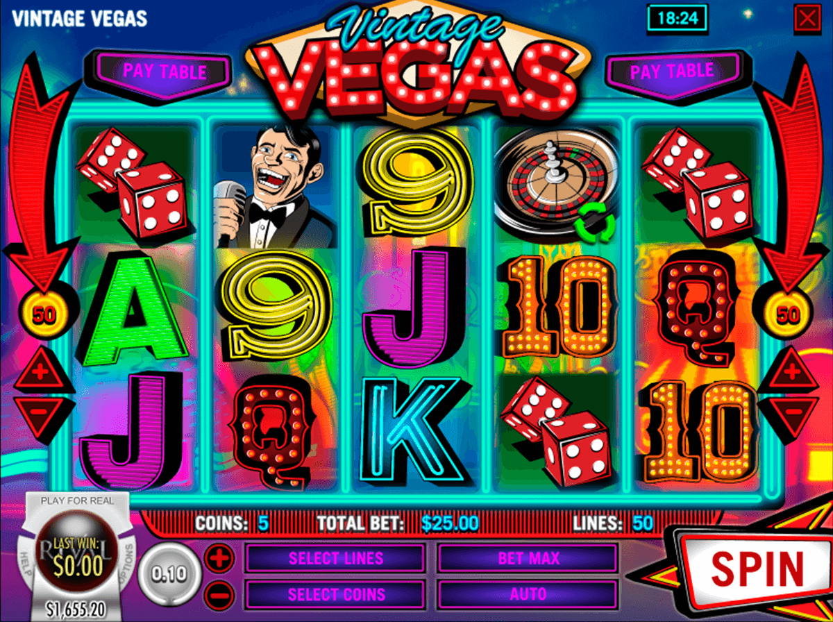 The mobile gaming industry is a big deal.Over 13 million people play online casino games every month, for a good reason: it just makes sense to play on your phone or tablet.The convenience offered by mobile gambling simply can't be matched by your local casino, or even the most famous casinos in Las Vegas and Atlantic City.