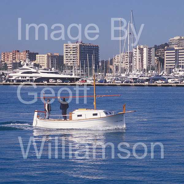Wooden sailing catamaran plans Must see | boat plans self project