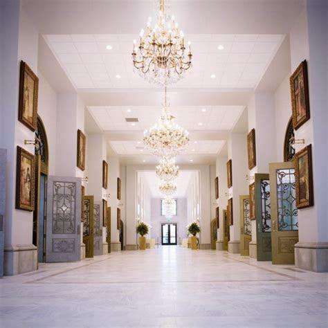 Chateau des Fleurs   Eagle, ID Wedding Venue