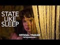 State Like Sleep (2019) Subtitle Indonesia