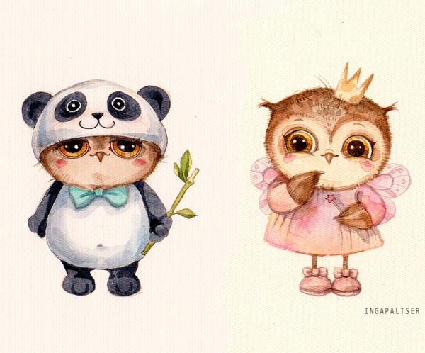 owl_600x498_045