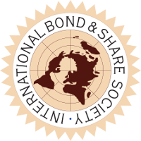 International Bond & Share Society