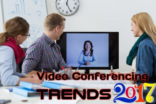 The Future of Video Conferencing: Get Ready for More