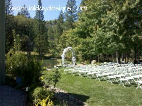 1000  images about Wedding Venues Placerville El Dorado