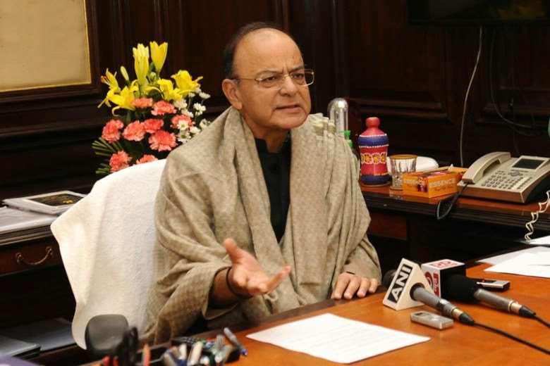 The government is mulling to drop the DoPT letter and to implement the commitment, which was made by FM Arun Jaitley to hike the pay of lower-level employees.