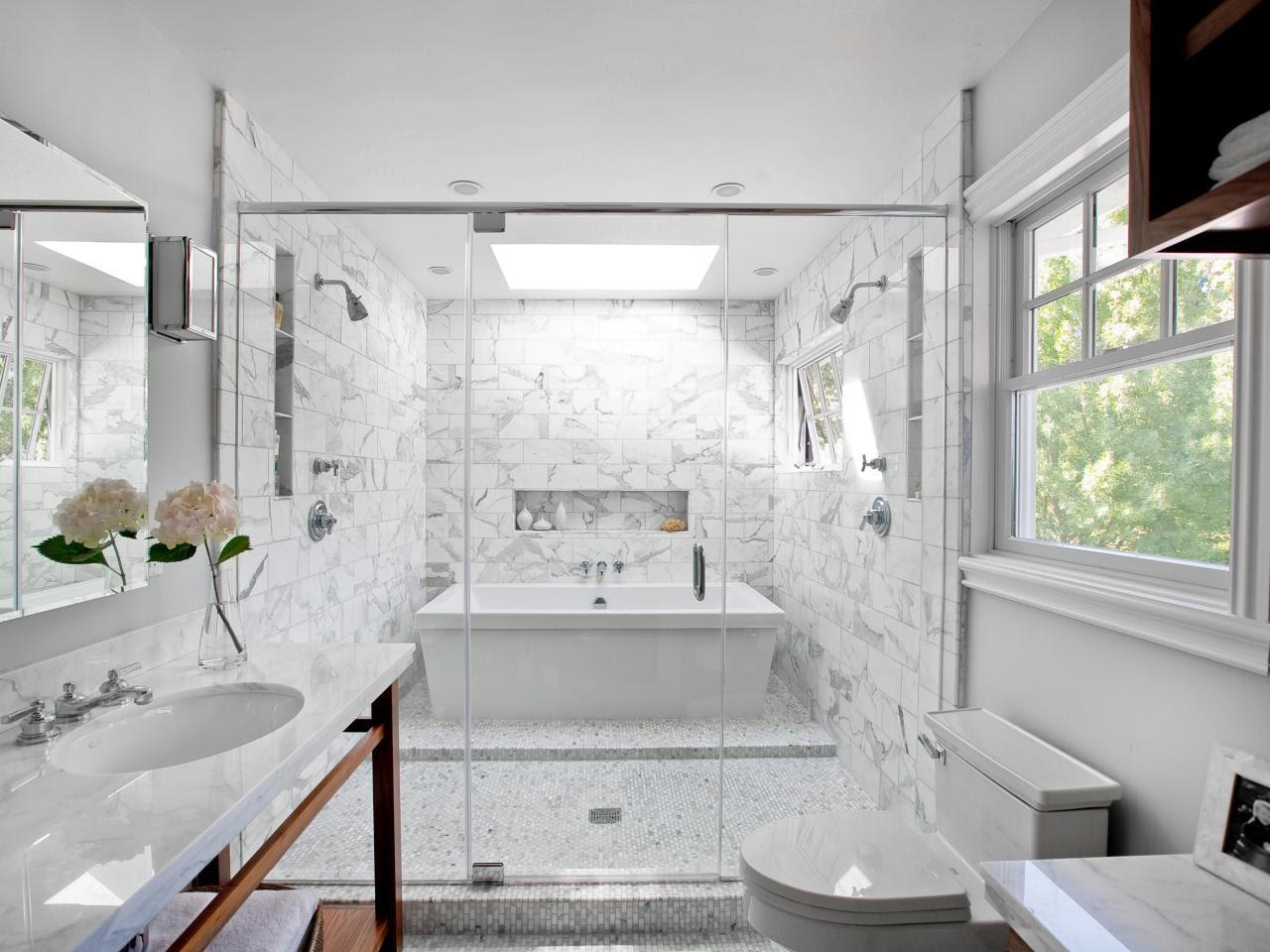 bathroom decoration ideas.htm 26 tiled shower designs trends 2018 interior decorating colors  26 tiled shower designs trends 2018