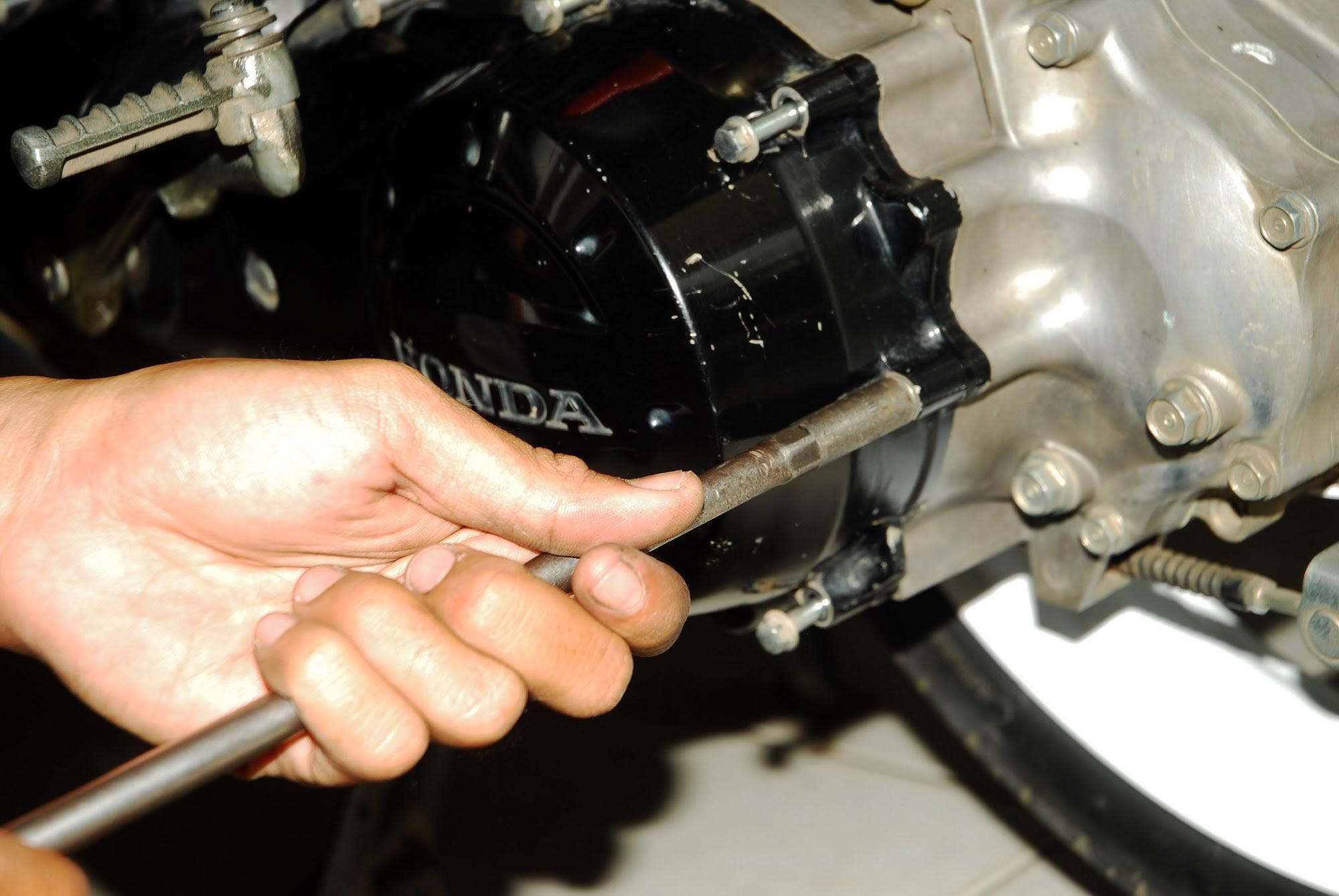 Jual Harga V Belt Motor Matic Terbaru Bearing Bak Cvt Vario Beat Ntn 6002 10 Llu Variobeatscoopy Spacy Upgrade Pulley Belakang Lebih Besar Nendang Gilamotor