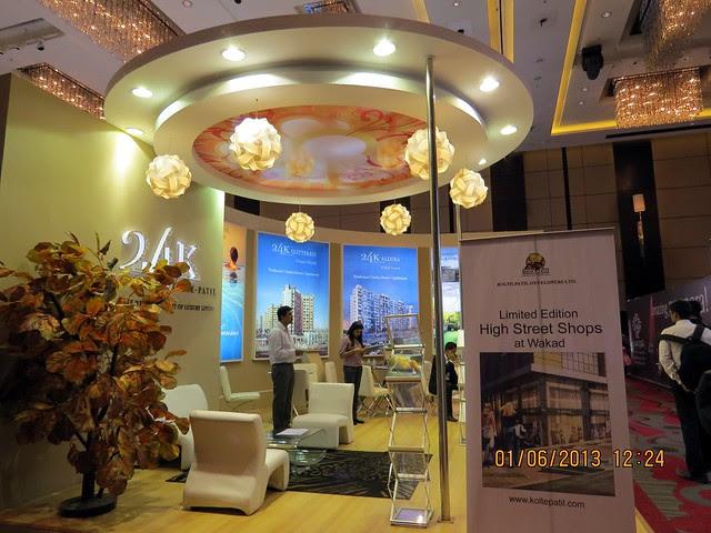 Ravi karandeekar 39 s pune real estate market news blog how for Find a good builder