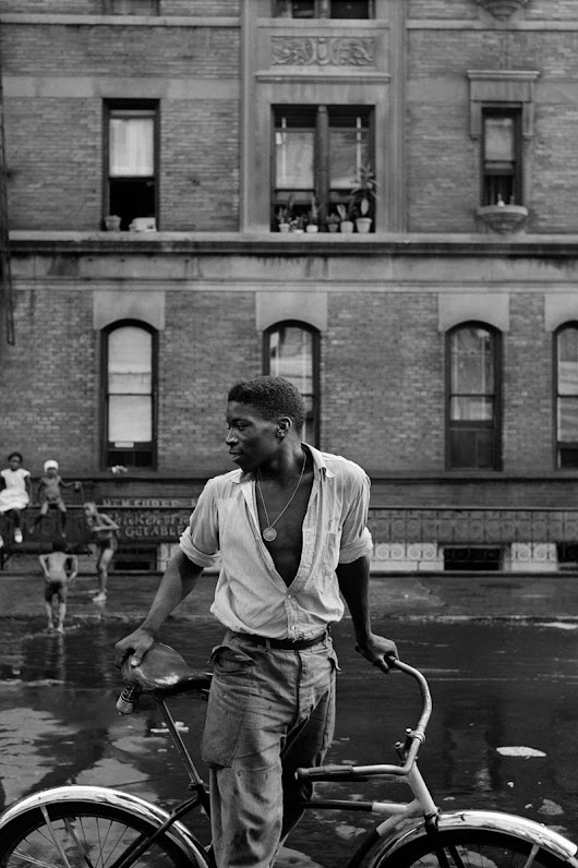 - Photos From 'Gordon Parks: I Am You: Selected Works 1934–1978' - The Cut