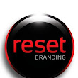 Canadian Branding Firm Reset Branding Inc. Wins the 2016 Small Business Award