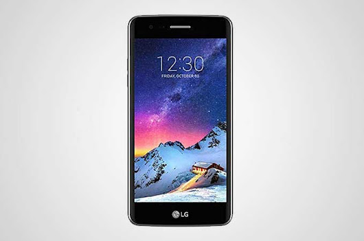 LG K8 2017 Specifications and Price in Kenya | Buying Guides, Specs, Product Reviews & Prices