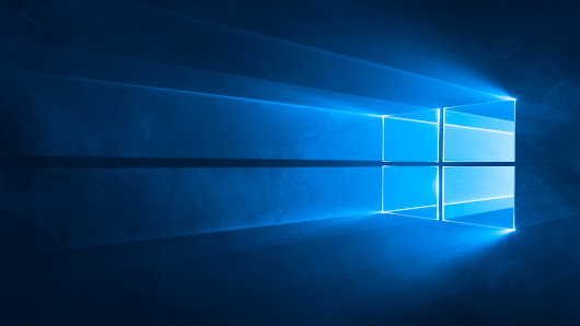 Microsoft releases new Windows 10 preview with Windows Defender improvements