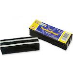 Eagle Premium Eraser - Pacon