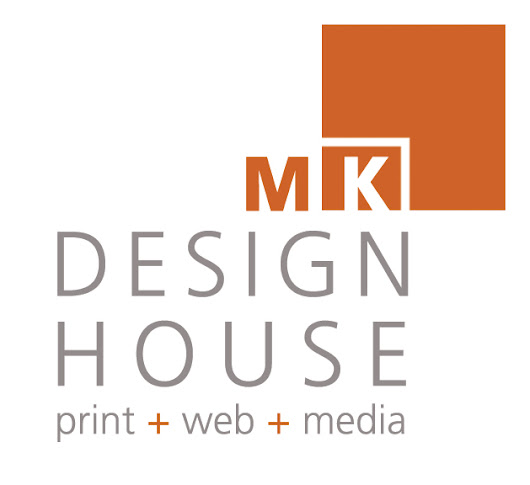 MK Design House, LLC