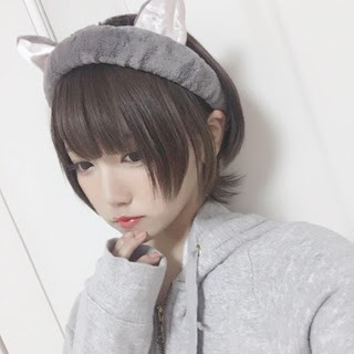Kouzuki Anjyu 01