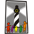 The Community Lighthouse | Child Care - Behavior Management Specialist | The Community Lighthouse Job Opening | ZipRecruiter