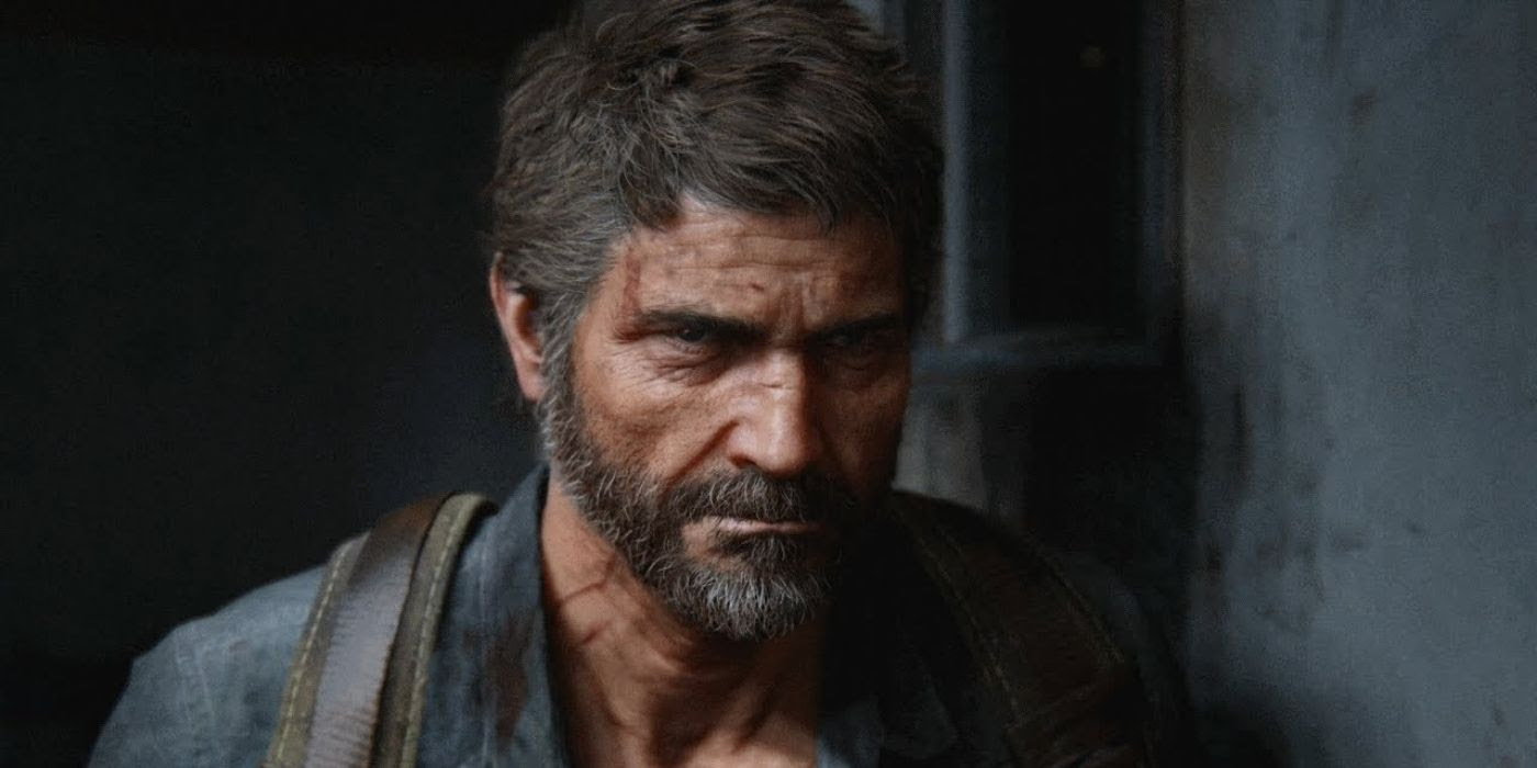 HBO's The Last of Us BTS Picture Shows Pedro Pascal in Costume as Joel