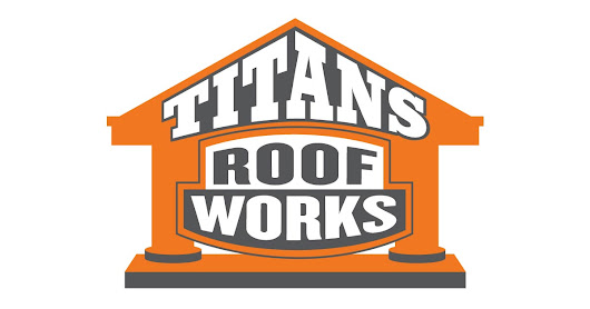 Titans RoofWorks Inc.