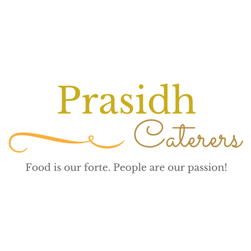 Best caterers in Hyderabad