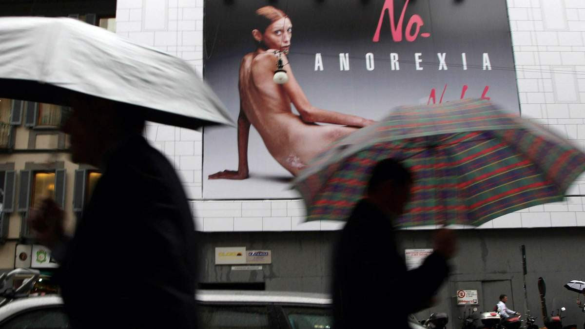 http://im1.7job.gr/sites/default/files/imagecache/1200x675/article/2017/26/231815-anorexia.jpg