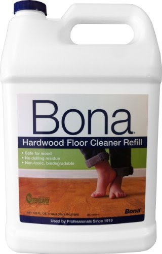Vacuum For Hardwood Floors Bona Hardwood Floor Cleaner Refill