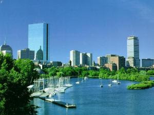boston-linda