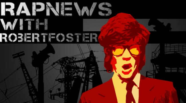 http://oscarmassivehands.files.wordpress.com/2011/02/rap-news.jpg