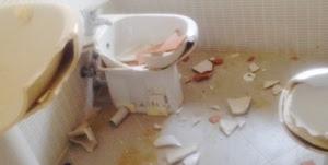 wc-cassés