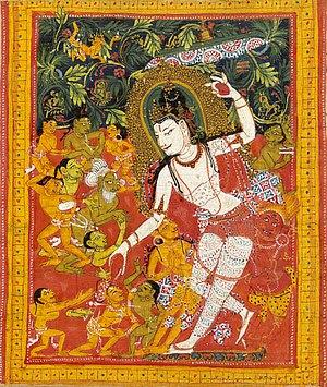 http://upload.wikimedia.org/wikipedia/commons/thumb/d/dc/Astasahasrika_Prajnaparamita_Bodhisattva_Helping.jpeg/300px-Astasahasrika_Prajnaparamita_Bodhisattva_Helping.jpeg
