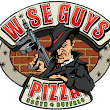 Order Online | Wise Guys Buffalo