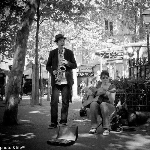 31071111 by Jean-Fabien - photo & life™