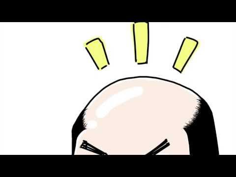 獻給DOMO HAIR的初心者Part 1-【新手指南產品篇】
