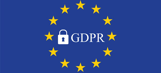 What the GDPR rules mean for your marketing strategy in 2018