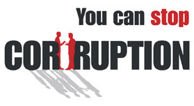 2006 International Anti-Corruption Day