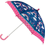 Stephen Joseph Kids Umbrella - Rainbow - Umbrellas