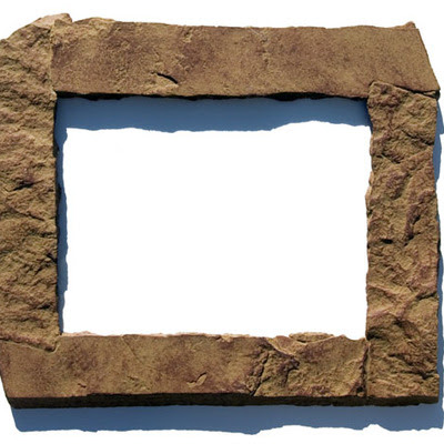 Rockn Frames 11x14 Picture Frames Online Store Powered By Storenvy