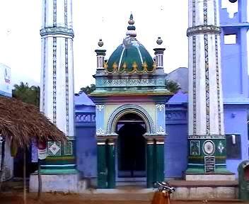 சம்பன் குளம்