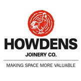 Howdens Kitchens www.howdens.com Reviews of 2016 & 2017 ...