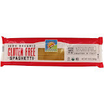 Bionaturae Organic Gluten Free Spaghetti - 12 oz