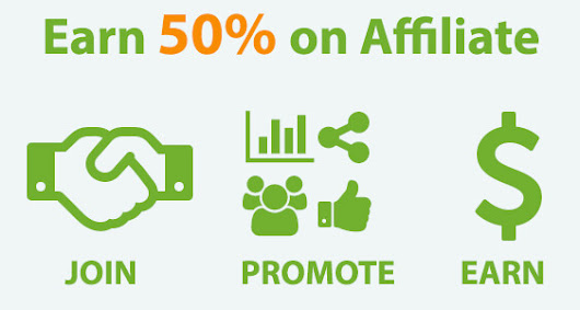 Acme Themes Affiliates Program : Join now and earn 50% commission