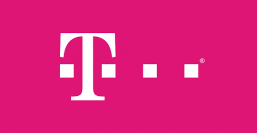 T-Mobile says first 600MHz sites will go live in August